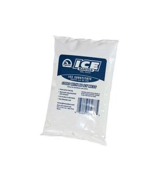 IGLOO IGLOO Ice Maxcold Gel Pack