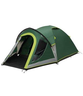 Coleman Coleman Kobuk Valley 4 Plus Tent