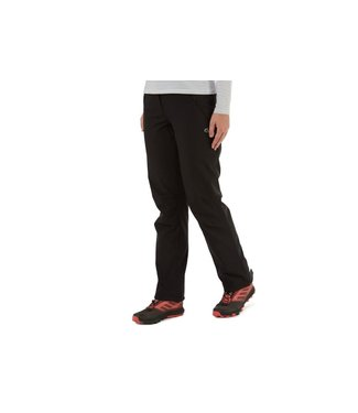 Craghoppers Craghoppers Women's Aysgarth Trousers