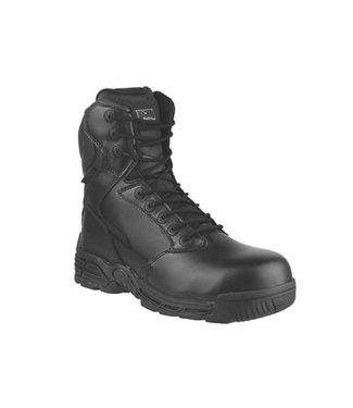 Magnum Magnum Stealth Force 8.0 Leather UK 11
