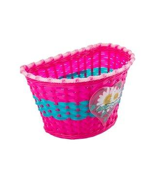 KidZamo KidZamo Flower Basket
