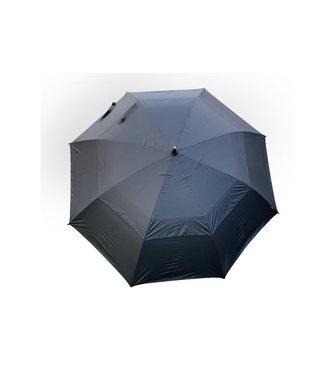 Masters Golf Masters Golf TourDRI GR 32 Inch UV Umbrella