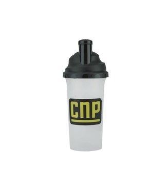CNP CNP Shaker