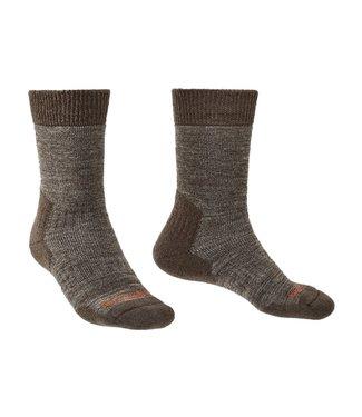 Bridgedale Bridgedale Explorer Heavyweight Merino Comfort Sock