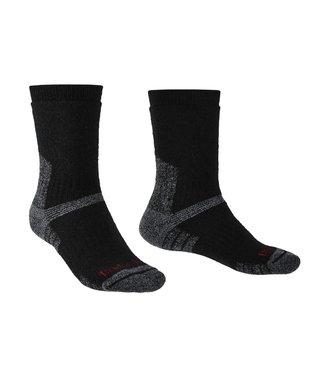 Bridgedale Bridgedale Explorer Heavyweight Merino Performance Sock