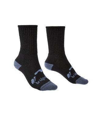 Bridgedale Bridgedale Hike All Season Junior Merino Comfort Sock