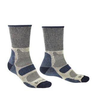 Bridgedale Bridgedale Hike Lightweight Cotton Cool Comfort Sock