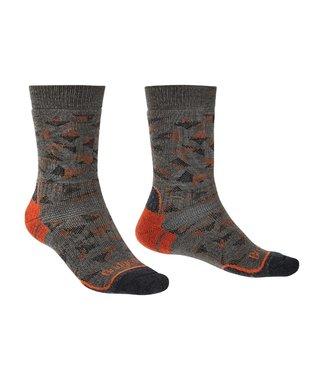 Bridgedale Bridgedale Hike Midweight Merino Endurance Sock