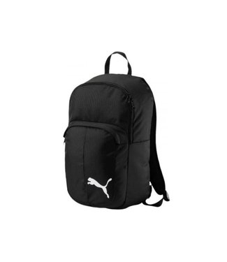 Puma Puma  Pro Training II Backpack