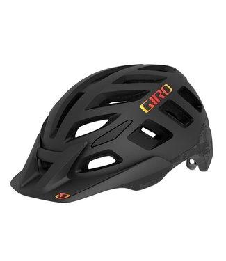 Giro Giro Radix MTB Helmet