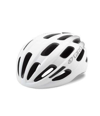 Giro Giro Isode Universal Helmet Matte White