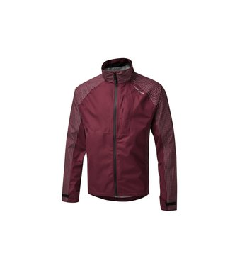 Altura Altura Nightvision Storm Mens Jacket