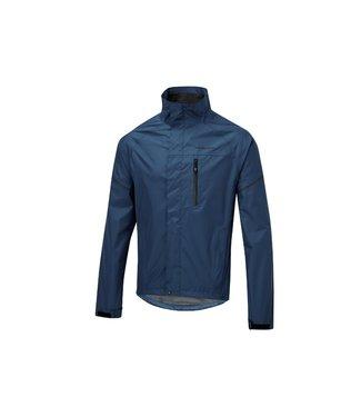 Altura Altura Nevis Jacket
