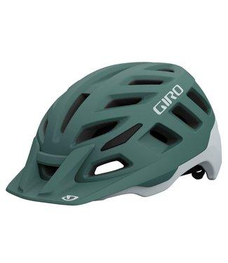 Giro Giro Radix Women's MTB Helmet 55-59cm