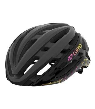 Giro Giro Agilis Women's Road Helmet 55-59cm