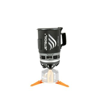 Jetboil Jetboil Zip Cooking System