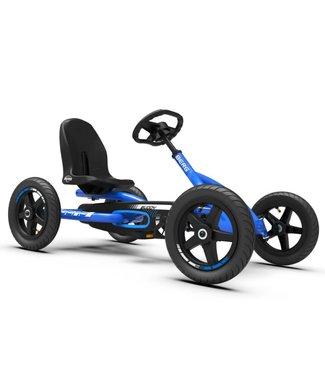 Berg BERG Buddy Blue Go Kart Limited Edition