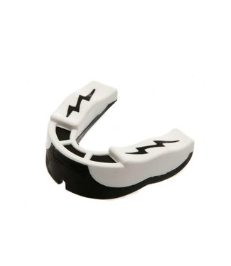 Shock Doctor Shock Doctor SD 1.5 Adult Mouthguard