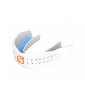 Shock Doctor Shock Doctor Superfit All Sport Mouthguard