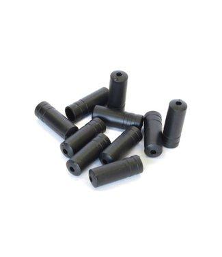 Clarks Clarks Plastic 4mm Gear Ferrule
