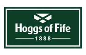 Hoggs of Fife