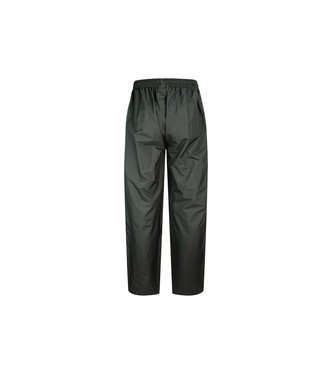 Hoggs of Fife Hoggs of Fife Green King Waterproof Trousers
