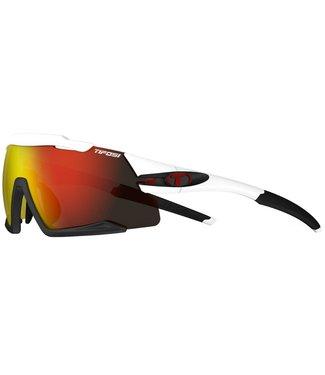 Tifosi Tifosi Aethon Interchangeable Lenses Glasses
