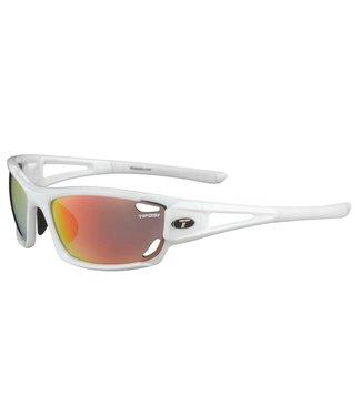 Tifosi Tifosi Dolomite 2.0 Interchangeable Lenses Glasses