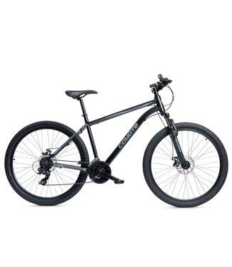 "Coyote Coyote Zodiac  15"" Mountain Bike"