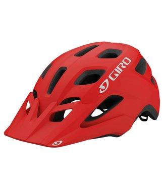 Giro Giro Fixture Helmet Universal Fit 54-61cm