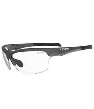 Tifosi Tifosi Intense Single Lens Glasses