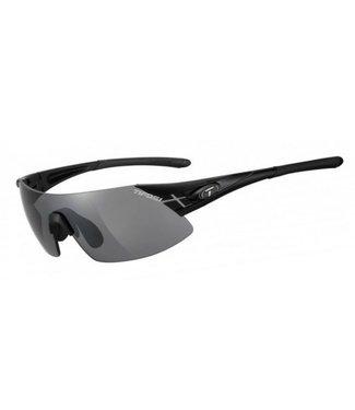 Tifosi Tifosi Podium Interchangeable Lenses Glasses