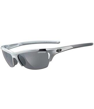 Tifosi Tifosi Radius Interchangeable Lenses Glasses