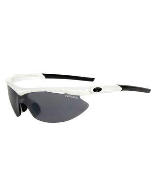 Tifosi Tifosi Slip Interchangeable Lenses Glasses