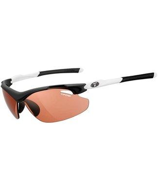 Tifosi Tifosi Tyrant Interchangeable Lenses Glasses