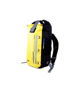 OverBoard OverBoard 20 Litre Classic Backpack