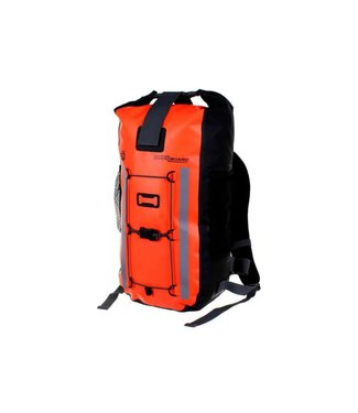 OverBoard OverBoard 20 Litre Pro-Vis Backpack