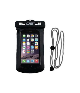 OverBoard OverBoard Waterproof Phone Case