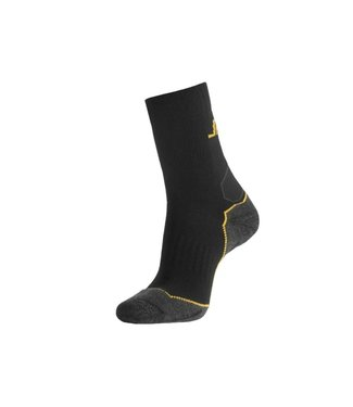 Snickers Snickers Woolfusion Working Socks UK 8.5 - 10.5