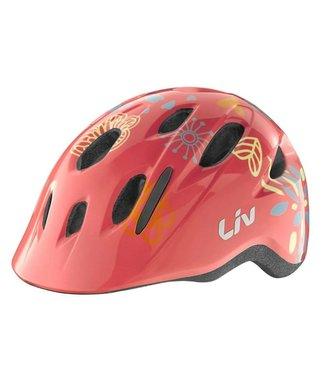 Liv Liv Lena Girls Helmet 46-51cm