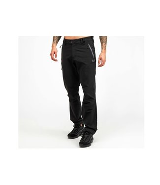 Jack Wolfskin Jack Wolfskin Activate XT Trousers