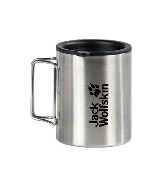 Jack Wolfskin Jack Wolfskin Thermo Mug 250ml