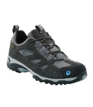 Jack Wolfskin Jack Wolfskin Women's Vojo Hike Texapore Shoe