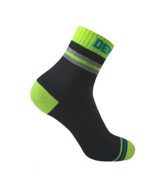 DexShell DexShell Pro Visibility Cycling Socks Medium