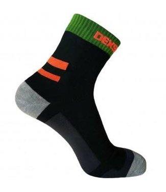 DexShell Dexshell Running Socks
