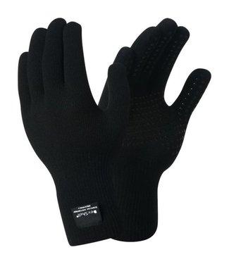DexShell DexShell Ultra Flex Gloves With Coolmax FX
