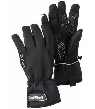 DexShell DexShell Ultra Shell Outdoor Gloves Waterproof