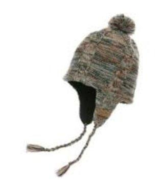 DexShell DexShell Beanie WP Hat