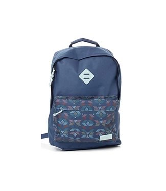 Animal Animal Succeed Backpack