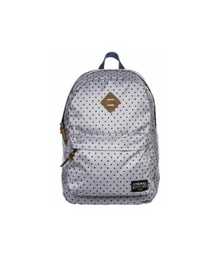 Animal Animal Harbour Backpack
